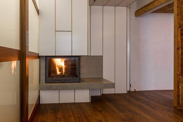 Best Apartments Toom-Kuninga - фото 20