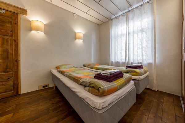 Best Apartments Toom-Kuninga - фото 21