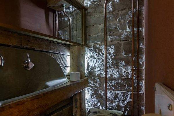 Best Apartments Toom-Kuninga - фото 23