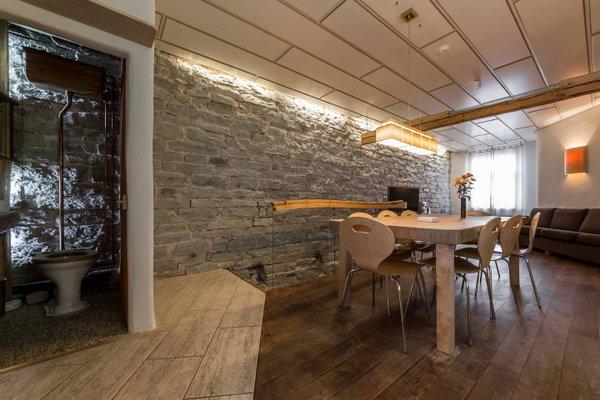 Best Apartments Toom-Kuninga - фото 5