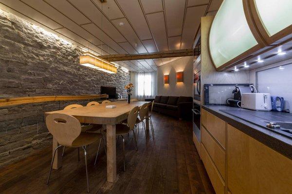 Best Apartments Toom-Kuninga - фото 6