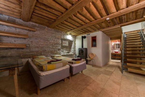 Best Apartments Toom-Kuninga - фото 7
