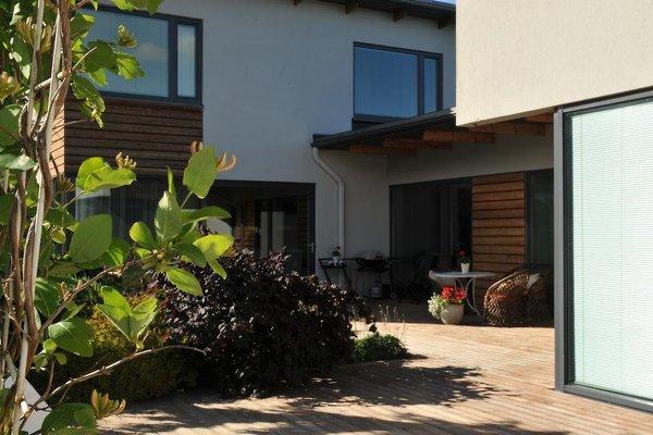 Villa Noora - фото 20