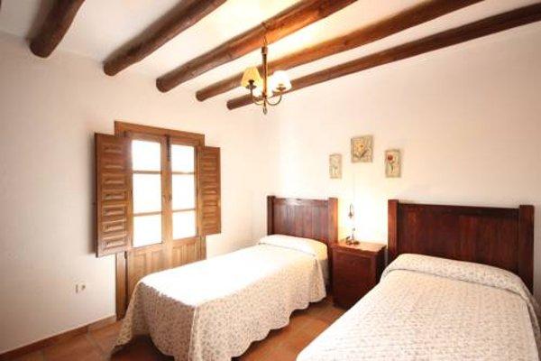 Casas de Cantoblanco - фото 30