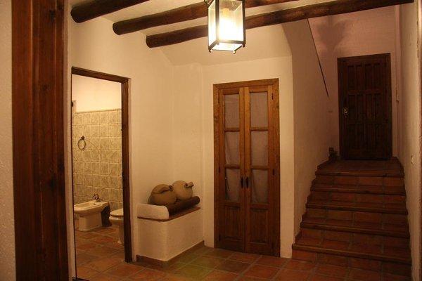 Casas de Cantoblanco - фото 10