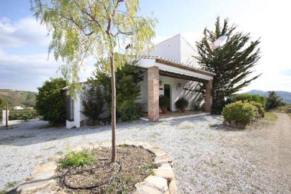 Casas de Cantoblanco - фото 20