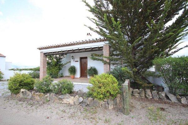Casas de Cantoblanco - фото 22