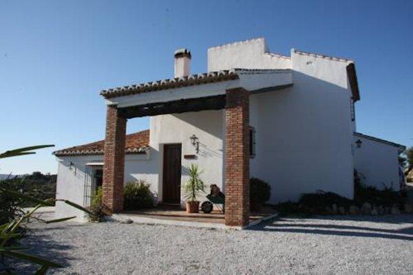 Casas de Cantoblanco - фото 23