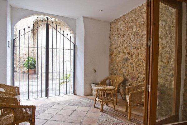 Casa Lolon - фото 7