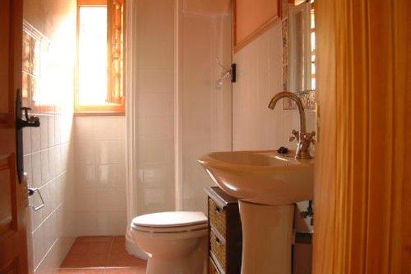 Apartamentos Rurales Casa Marcelo II - 8