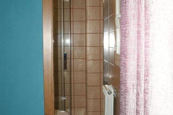 Dulce Encanto del Valle - фото 7