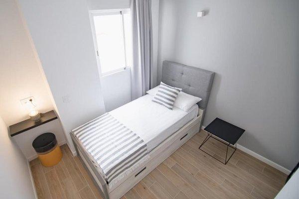 Apartamentos Valencia - фото 12