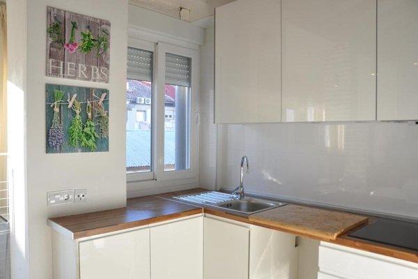 Valencia City Center New Apartments - фото 3