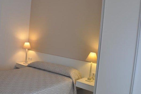 Valencia City Center New Apartments - фото 5