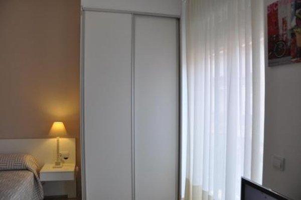 Valencia City Center New Apartments - фото 8