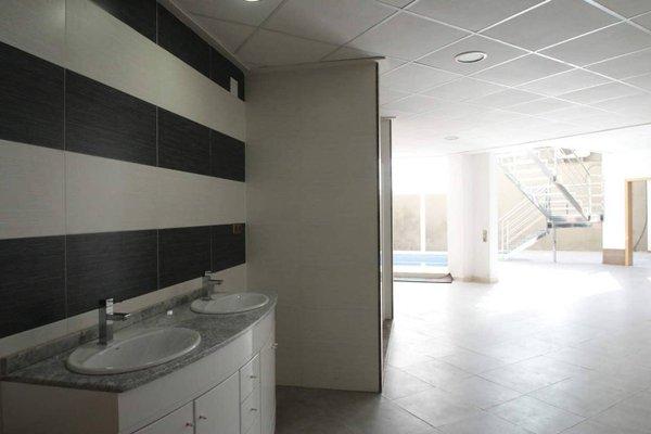 Apartments Viveros - фото 14