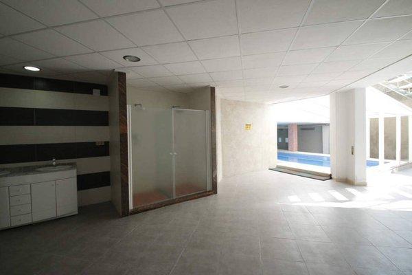 Apartments Viveros - фото 16