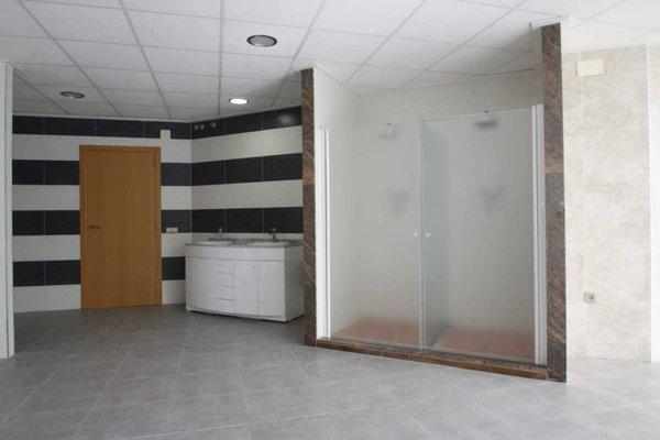 Apartments Viveros - фото 17