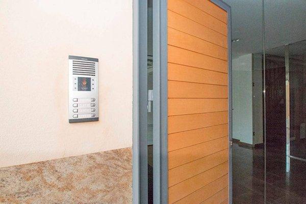 Apartments Viveros - фото 3