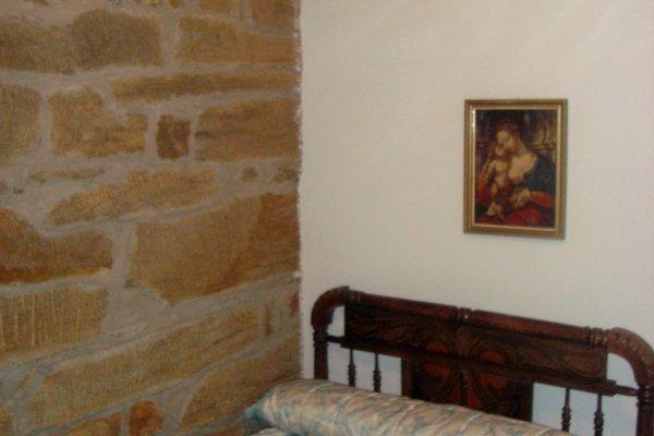 Casa Sanabria - 3