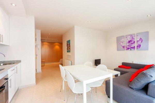 Apartment Apt Vigata 3 - фото 3