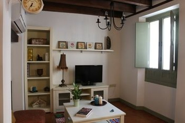 Apartamento Homelife El Temple - 62