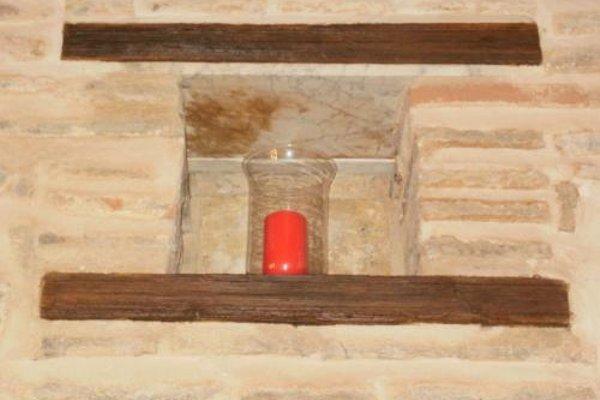 Apartamentos La Casa Del Grial - фото 18
