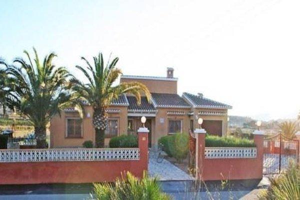 Villa Lucia - фото 4