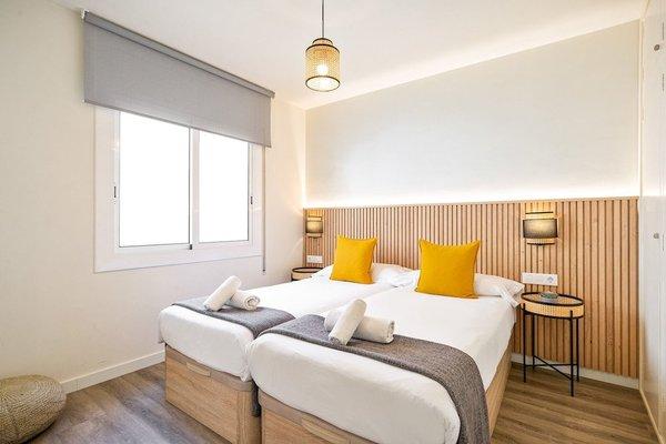 Sitges Group - Ribera Beach - фото 22