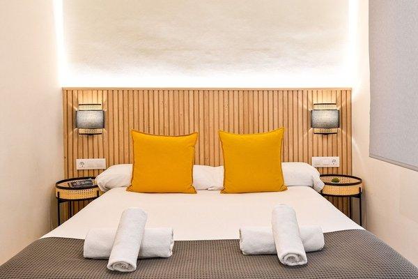 Sitges Group - Ribera Beach - фото 23