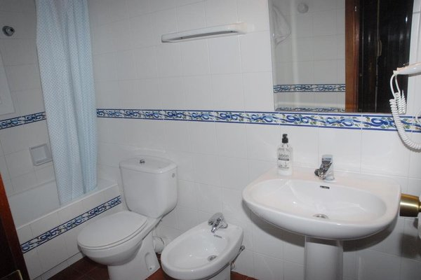Apartaments Bonaventura 7 - фото 10
