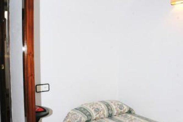 Apartaments Bonaventura 7 - фото 3
