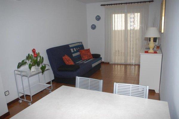 Apartaments Bonaventura 7 - фото 4
