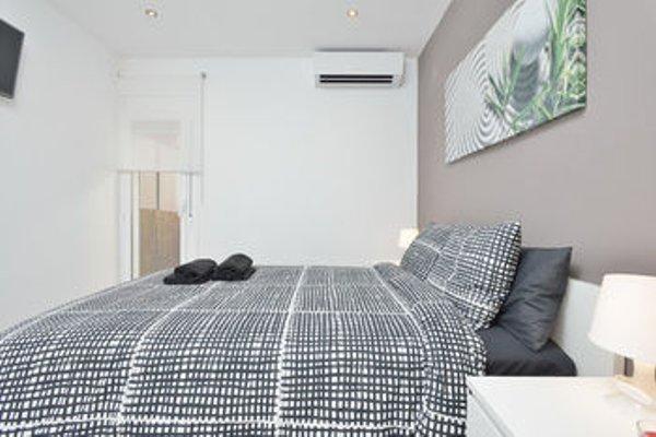 Sitges Trip Apartment - фото 17