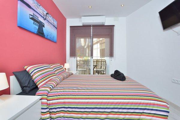 Sitges Trip Apartment - фото 5