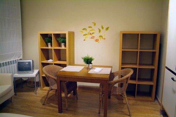 Estudios Residencial Tagore - фото 3