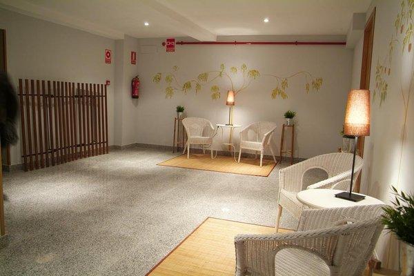 Estudios Residencial Tagore - фото 5