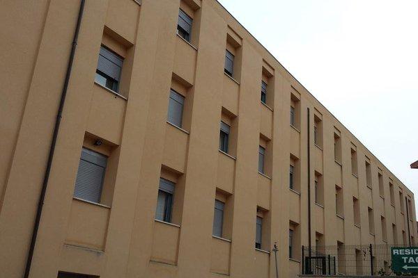 Estudios Residencial Tagore - фото 9