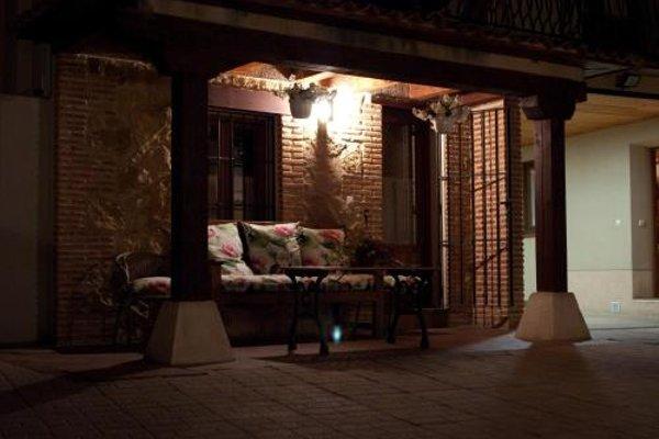 Villa Don Juan II - 10