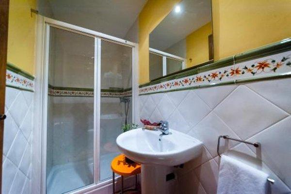 Villa Don Juan II - 13