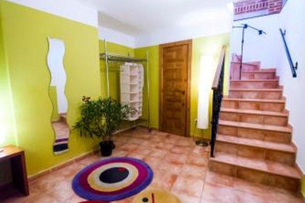 Villa Don Juan II - 16