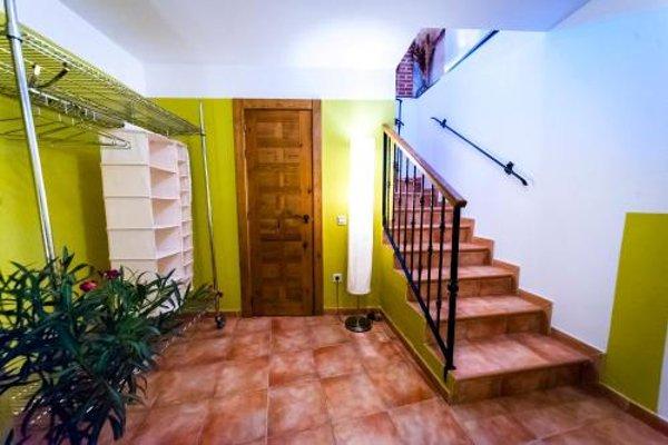 Villa Don Juan II - 17