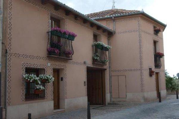 Villa Don Juan II - 20
