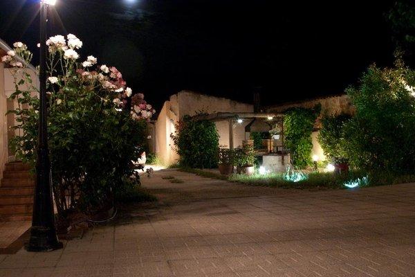 Villa Don Juan II - 21
