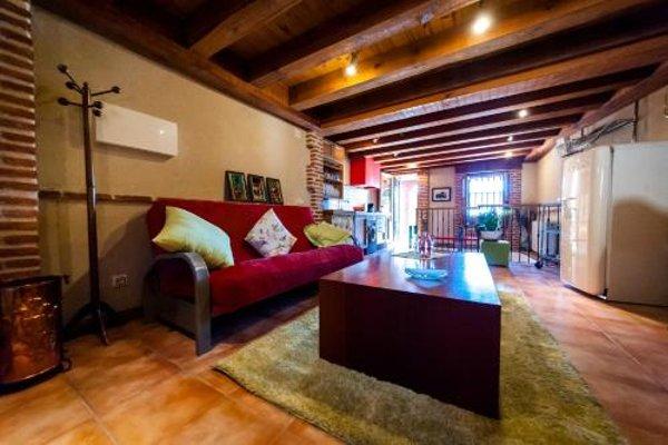 Villa Don Juan II - 7