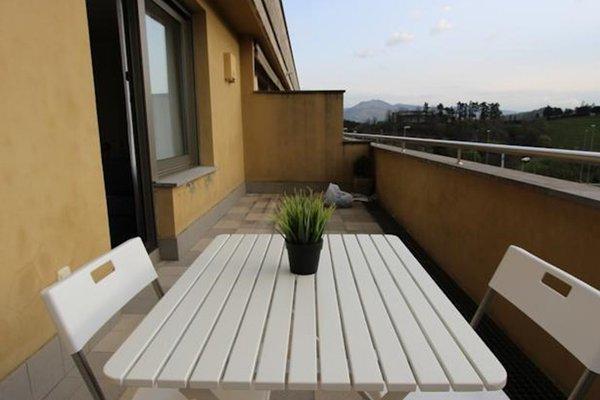 Apartamento Astoria II - фото 13