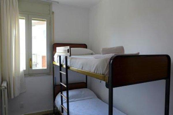 Apartamentos Nautilus Navili - 11