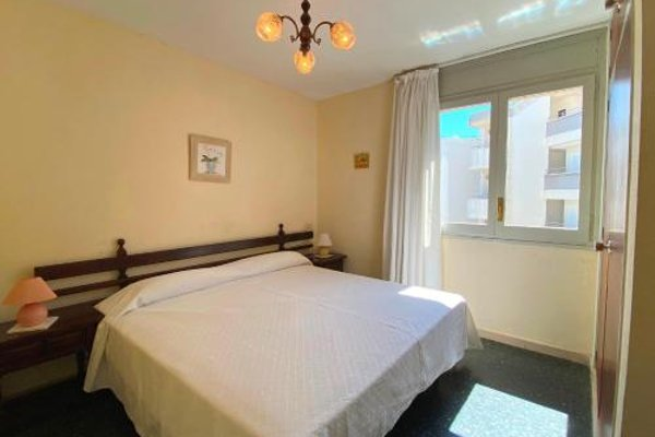 Apartamentos Nautilus Navili - 5