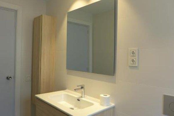 Apartamentos Nautilus Navili - 9