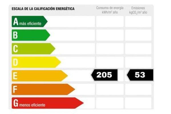 RNET - Apartments Roses Mediterrani - фото 16